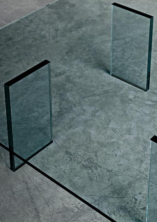 glass-coffee-table-1976_02
