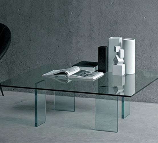 glass-coffee-table-1976_03