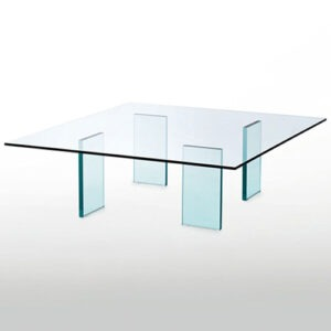 glass-coffee-table-1976_f