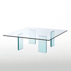 glass-table-1976