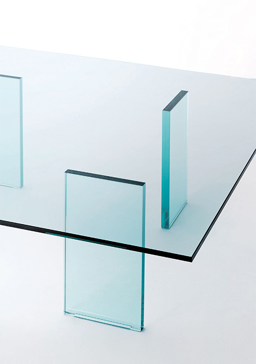 glass-table-1976_01