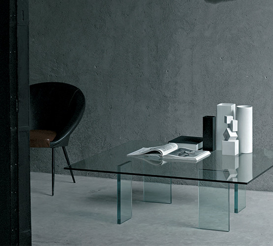 glass-table-1976_02