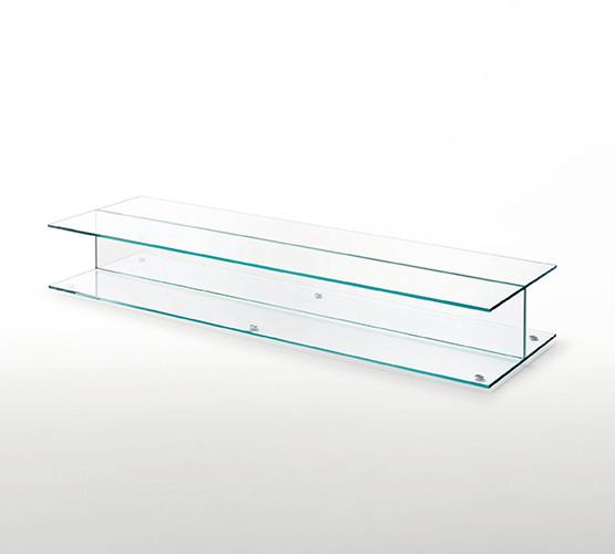 i-beam-bench