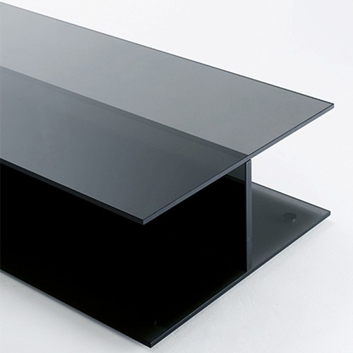 i-beam-bench_01