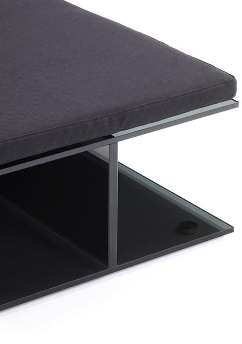 i-beam-bench_02