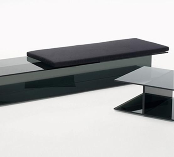 i-beam-bench_03