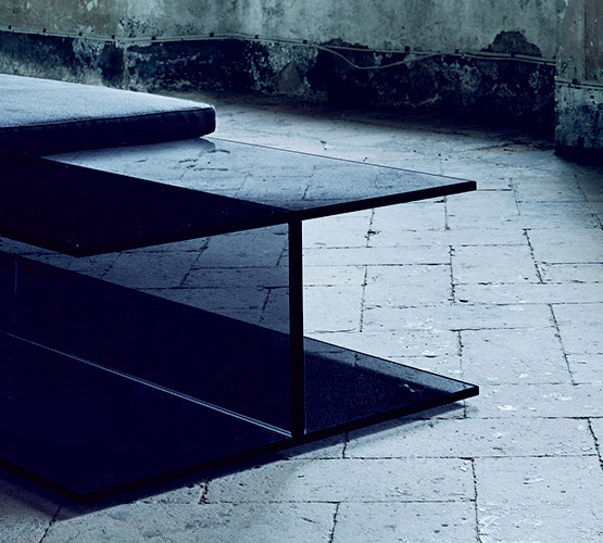 i-beam-bench_05