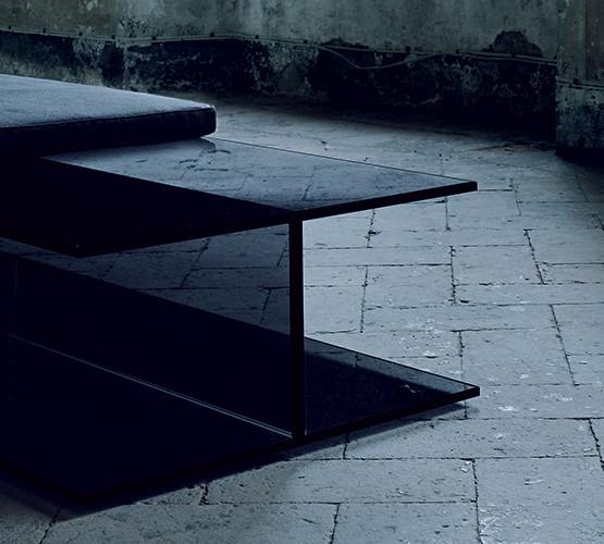 i-beam-bench_06