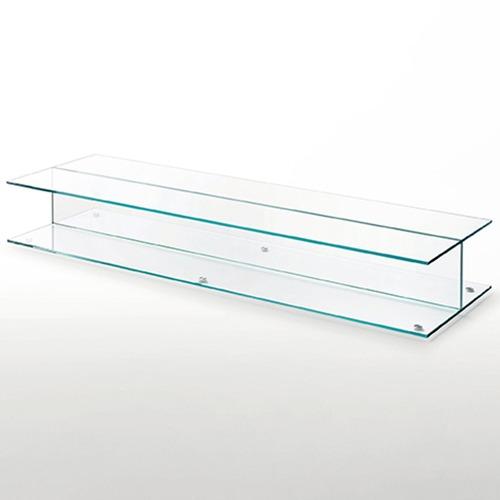 i-beam-bench_f