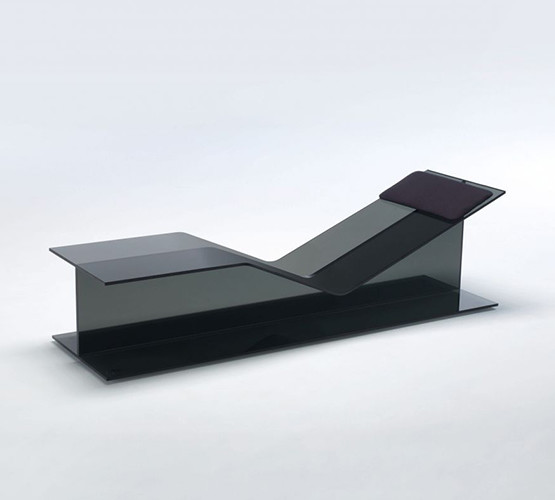 i-beam-chaise-lounge