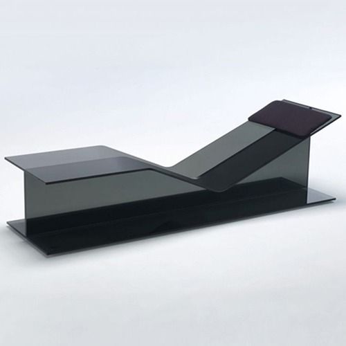 i-beam-chaise-lounge_f