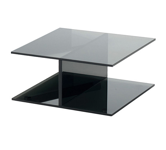 i-beam-coffee-table