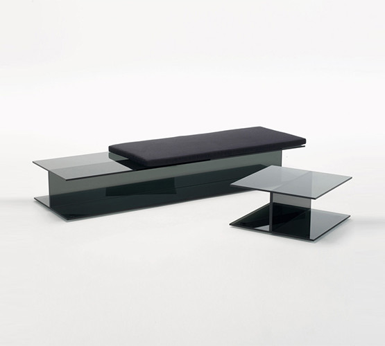i-beam-coffee-table_01