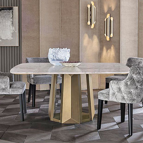 kandinsky-dining-table_01