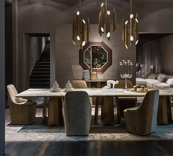 kandinsky-dining-table_02