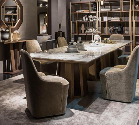 kandinsky-dining-table_03