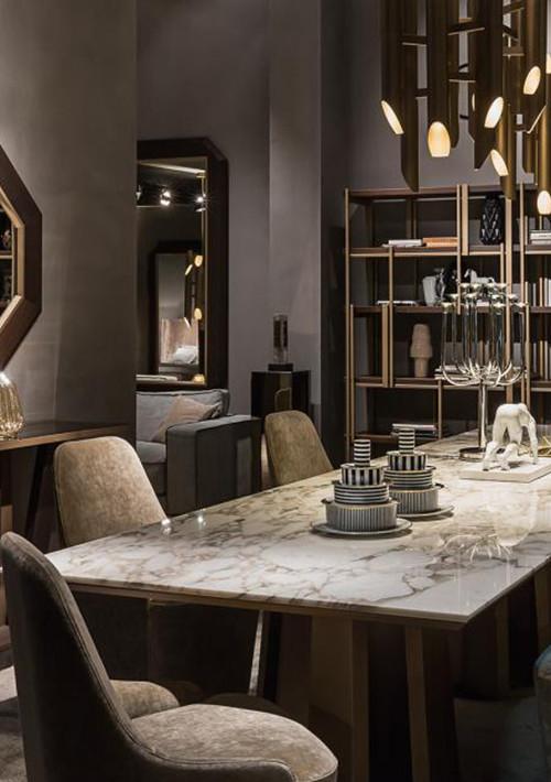 kandinsky-dining-table_04