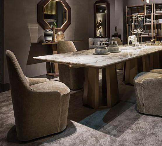 kandinsky-dining-table_05