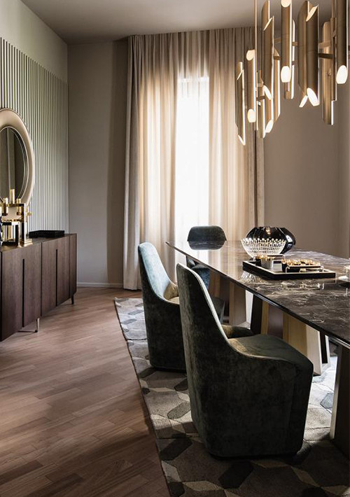 kandinsky-dining-table_06