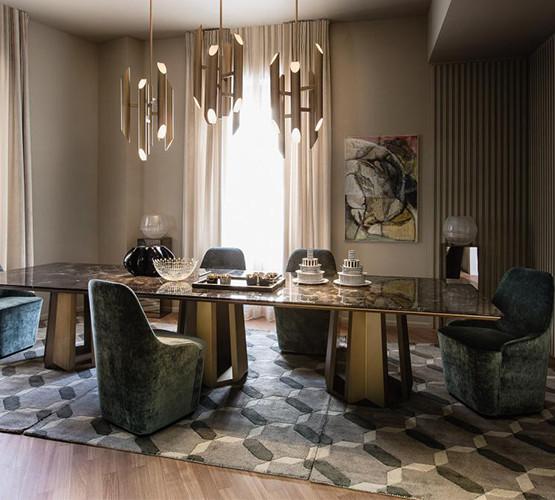 kandinsky-dining-table_07