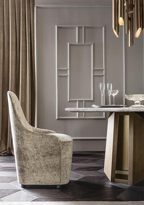 kandinsky-dining-table_08