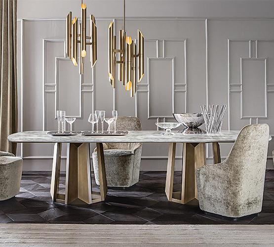 kandinsky-dining-table_09