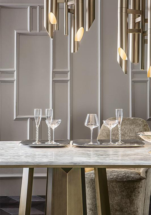 kandinsky-dining-table_10