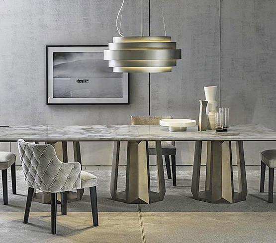 kandinsky-dining-table_11