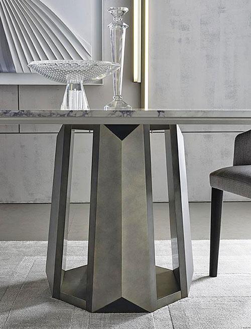 kandinsky-dining-table_12
