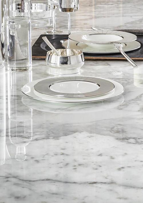 kandinsky-dining-table_13