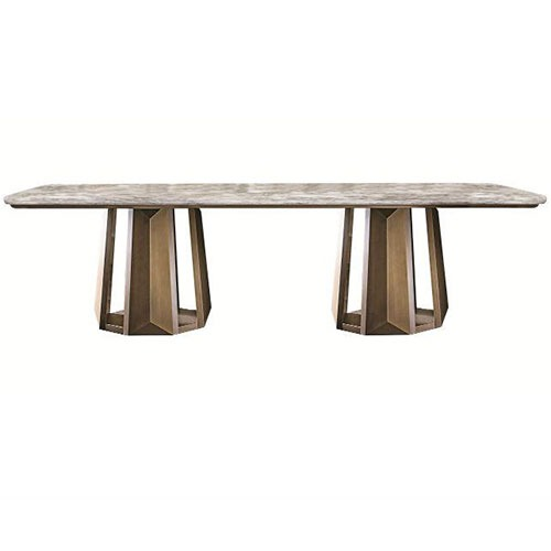 kandinsky-dining-table_f