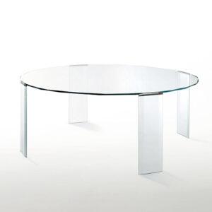 kooh-i-noor-table