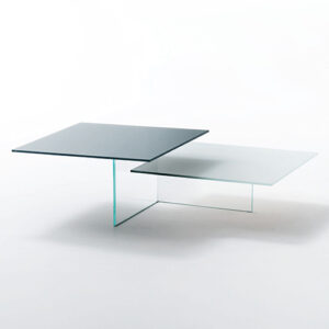 kris-kros-table