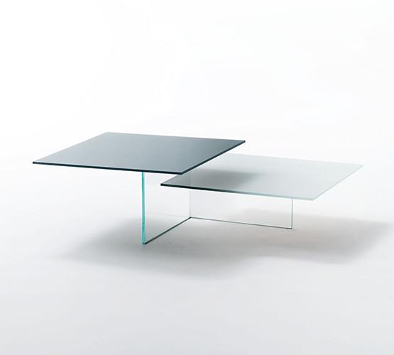 kris-kros-table