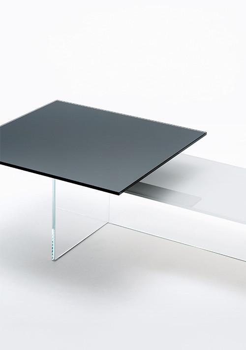 kris-kros-table_01