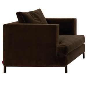 larsen-armchair