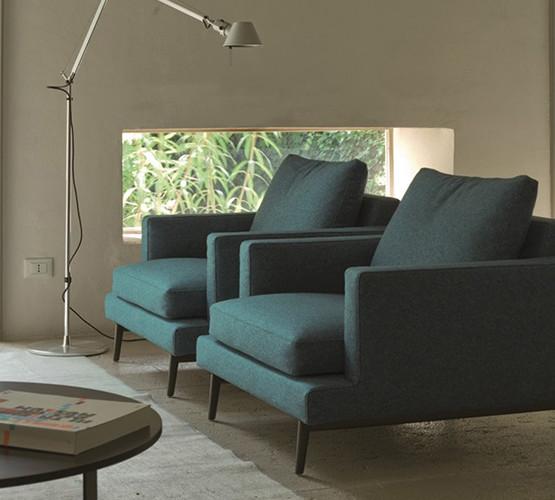 larsen-armchair_01