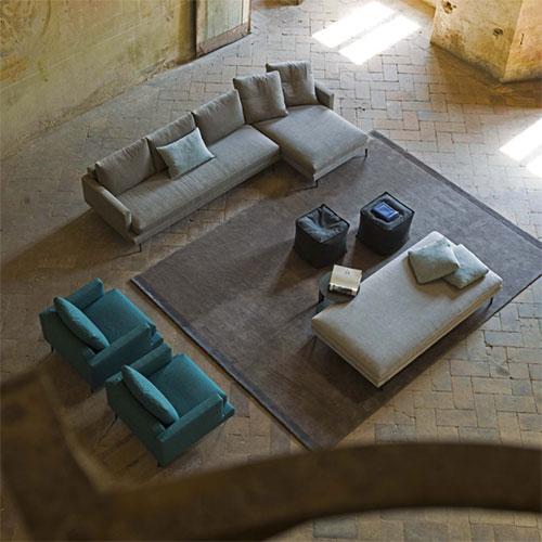 larsen-armchair_04