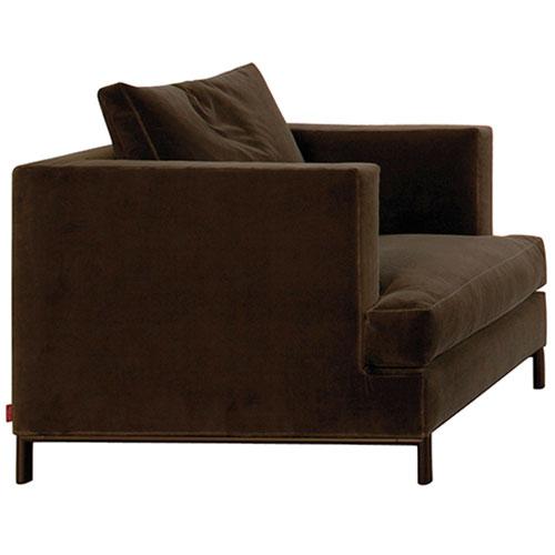 larsen-armchair_f
