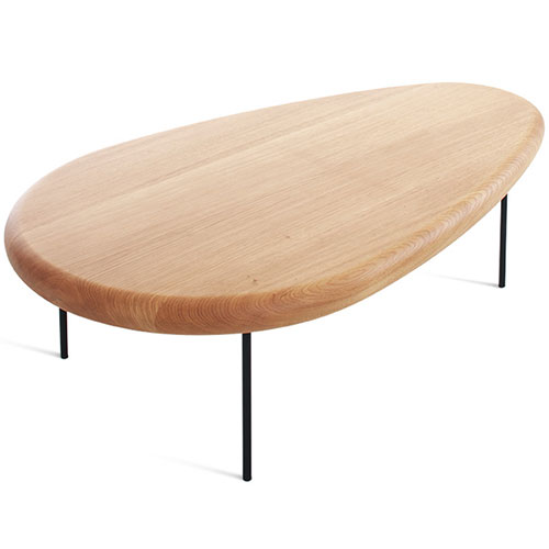 lily-coffee-table_04