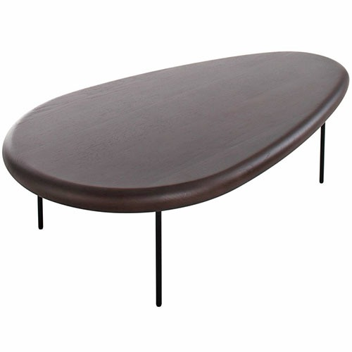 lily-coffee-table_05