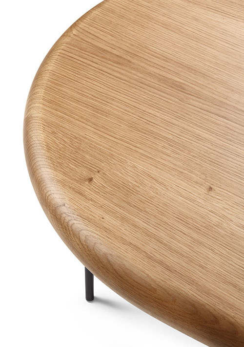 lily-coffee-table_06