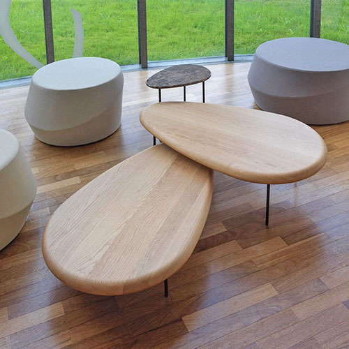 lily-coffee-table_08
