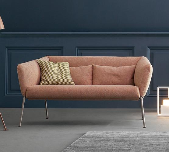 nikos-sofa