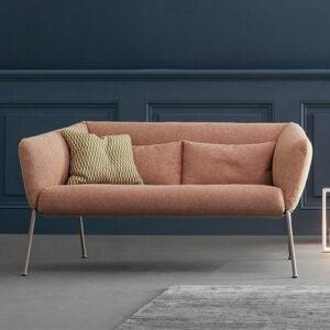 nikos-sofa_f