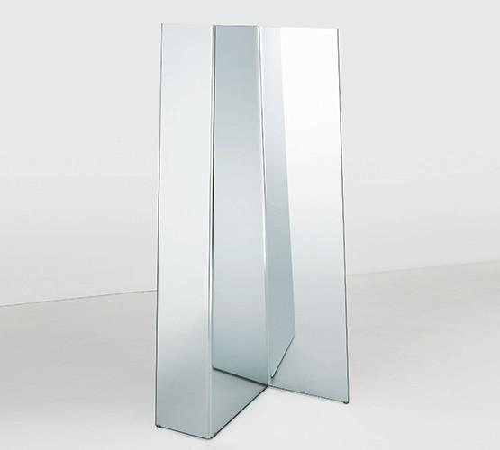 nu-mirror