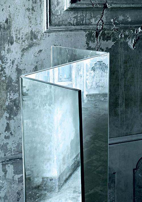 nu-mirror_03