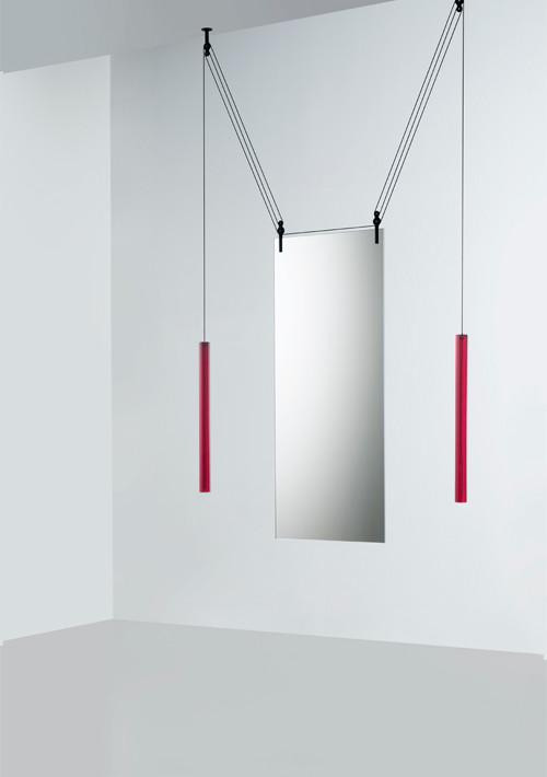 palanco-mirror_01