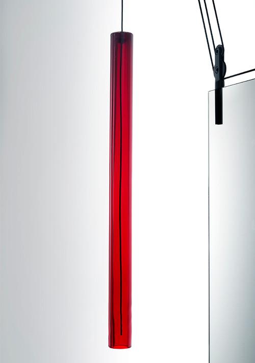 palanco-mirror_04