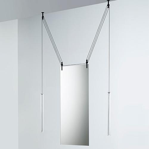 palanco-mirror_f